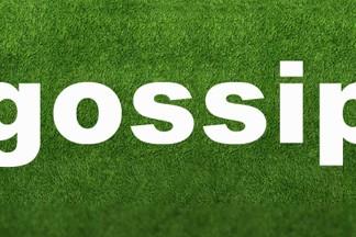Football Gossip Column