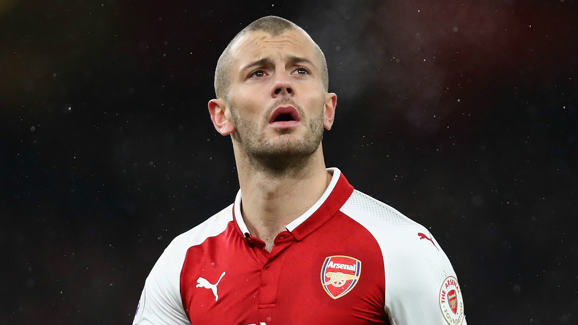 Milan Offer Wilshere an Italian Job | Football Transfer News